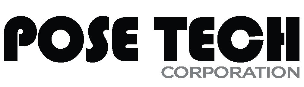 Pose Tech Corp